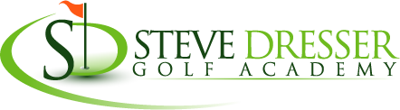 Steve Dresser Golf School | Best Myrtle Beach SC Golf School